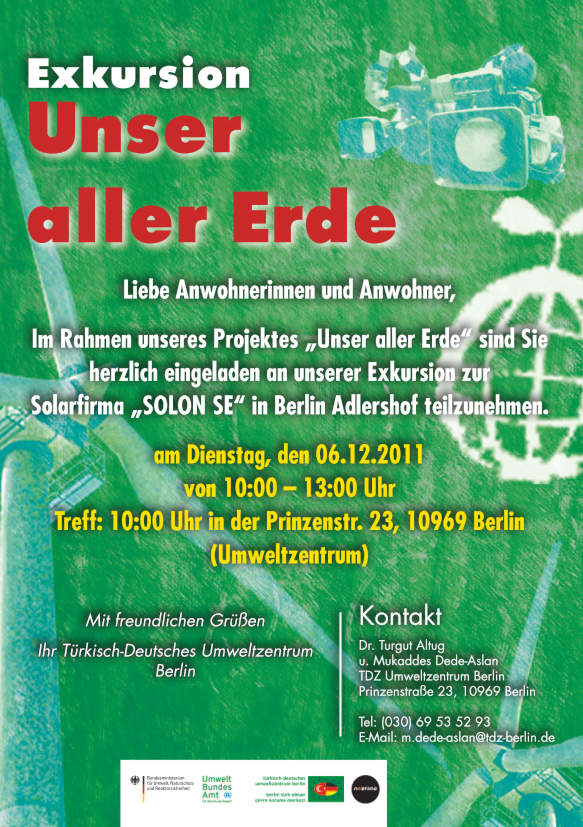 2011-12-06-Exkursion-Solarfirma-Adlershof